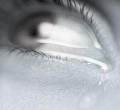 olho_chorando