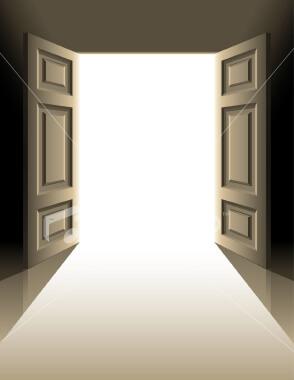 portas_abertas