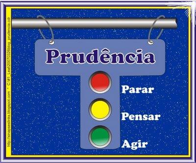 prudência
