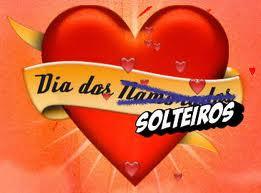solteiro2