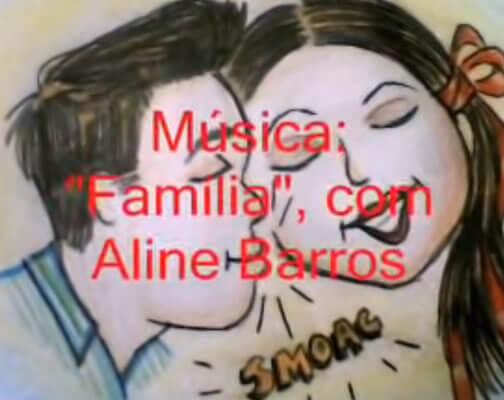 familia-aline-barros