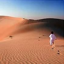 3-estagios-deserto