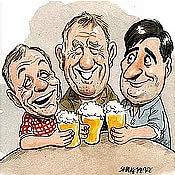 o-encontro-protestante-mesa-bar