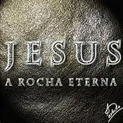 jesus-rocha-eterna