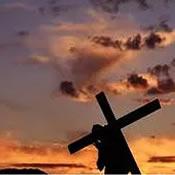 cruz-maridos-repudiados