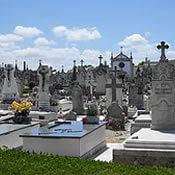 licoes-cemiterio