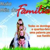 maio-familia