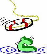 crise econômica e os propósitos de DEUS