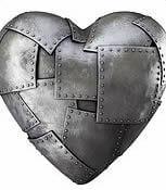 Guardando os conselhos de DEUS no coração