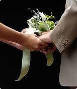 Doutrina de Casamento (Lei e Graça)