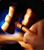 Devo colocar meu cônjuge para ser julgado pela Justiça dos homens?