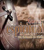 Como vencer uma guerra espiritual?