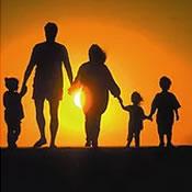 familia-eh-familia