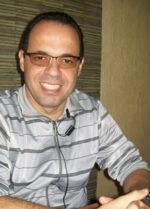 Pastor Fernando César