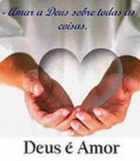 Quem você ama mais: JESUS ou o seu cônjuge?