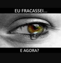 Fracassei